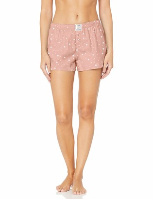 PJ Salvage Women's Pajama Bottom
