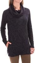 Exofficio Lorelei Infinity Cowl Neck Sweater (For Women)