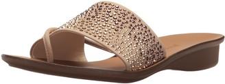 Paul Green Women's Pixie Slide Slipper