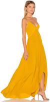 SWF Isabella Dress