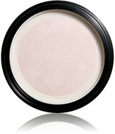 Clé de Peau Beauté Women's Translucent Loose Powder Puff