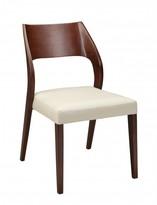 Lulu & Georgia Kaapo Chair