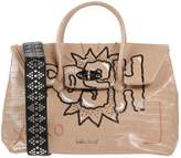 Mia Bag Handbags - Item 45397796