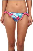 Gabriella Rocha Aura Bikini Brief