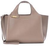 Victoria Beckham Leather shopper