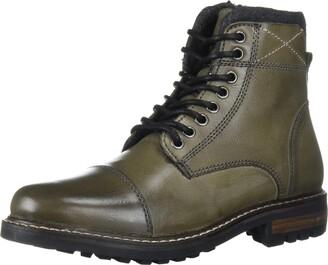 Crevo Men's Camden Fashion Boot