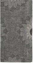 Deborah Rhodes Boho Tapestry Linen Napkin