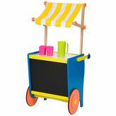 Alex Lemonade Stand 6-pc. Play Kitchen