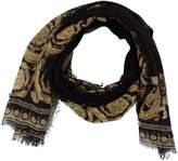 Versace Scarves - Item 46532423