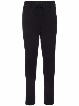 Name It Girl's Nitida Pant NMT Noos Trouser