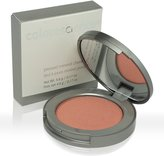 Colorescience Pressed Mineral Cheek Colore - Soft Rose by