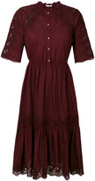 Ulla Johnson Martha lace dress