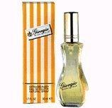 Giorgio Beverly Hills Giorgio for Women Gift Set - 3.0 oz EDT Spray + 3.4 oz Body Lotion + 3.4 oz Shower Gel