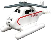 Learning Curve Thomas & Friends Wooden Railway - Harold The Helicopter