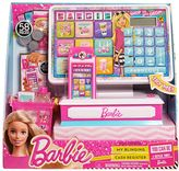 Barbie Blinging Cash Register