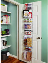 ClosetMaid 8-Tier Adjustable Cabinet Door Organizer