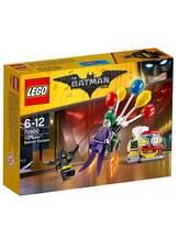 Batman LEGO The Movie The Joker Balloon