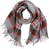 Drakes DRAKE'S Oblong scarves - Item 46530784