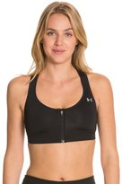 Under Armour Women's Protegee D Sports Bra 8122780