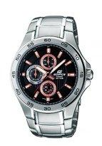 Edifice Men's Watch EF-335D-1A4VEF