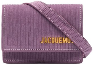 Jacquemus La Centure belt bag