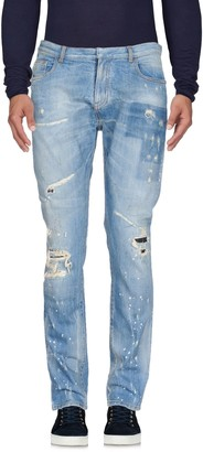 Faith Connexion Denim pants