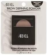 Ardell Brow Powder, Medium by