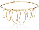 Ana Khouri Women's Diamond Lourdes Necklace