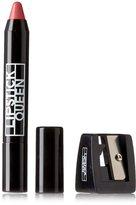 Lipstick Queen Chinatown Glossy Pencil