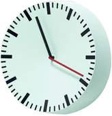 Hay Analog Wall Clock, Shane Schneck