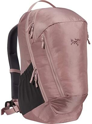 Arc'teryx Mantis 26 L Backpack (Aeroponic) Backpack Bags