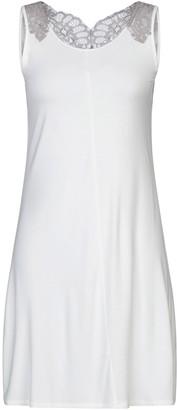 VIVIS Nightgowns