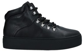 Vagabond Shoemakers High-tops & sneakers
