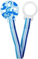 Razbaby Keep-It-Kleen Pacifier Holder - Blue