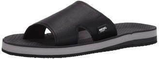 Muk Luks Men's Declan Sandals