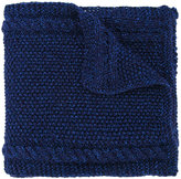 711 Lyudmila Tussey scarf