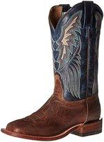 Tony Lama Women's San Saba Goat-K4579l Western Boot