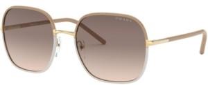 Prada Sunglasses, 0PR 67XS