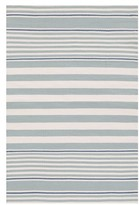 Dash & Albert Stripe Indoor/outdoor Rug