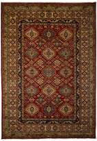 Bloomingdale's Mojave Collection Oriental Rug, 6'10 x 10'4