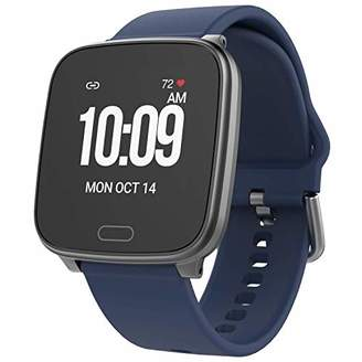 iConnect by Timex TW5M34300 Active Smartwatch