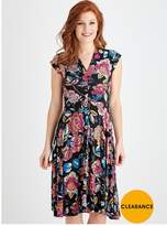 Joe Browns Vivacious Dress