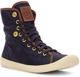 Palladium Women's Flex Baggy Textile sneakers-and-athletic-shoes 9.5 M