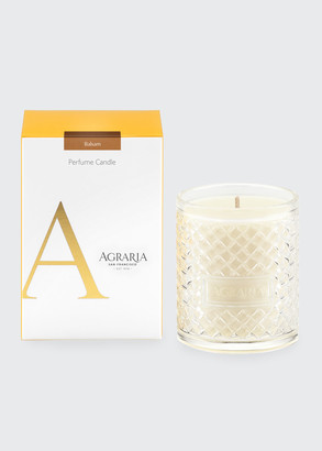 Agraria Balsam Candle, 7 oz./ 198 g