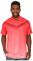 Nike Major Moment Slow Roll Polo