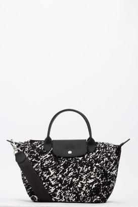 Longchamp Le Pliage Top Handle Tote Bag