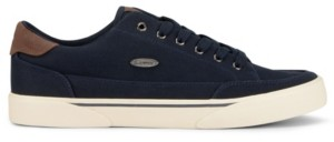 Lugz Men's Stockwell Sneaker Men's Shoes