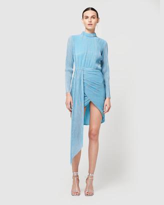 ATOIR The Azalea Dress