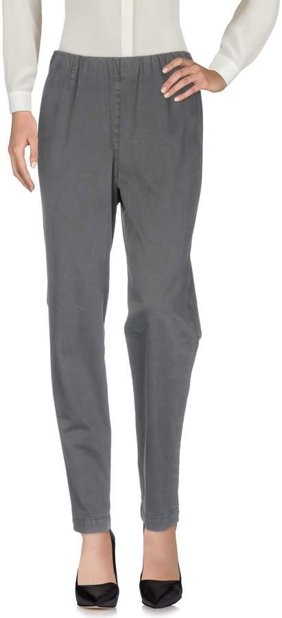 Oska Casual pants - Item 13182150TU