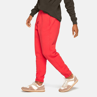 Outdoor Voices Nimbus Cotton Sweatpants